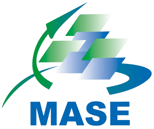 Certification MASE - Transporteur
